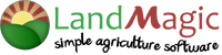 Simple Agriculture Software